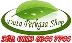 Logo Duta Perkasa Shop