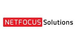 NETFOCUS SOLUTIONS