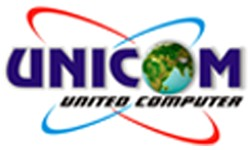 United Computer