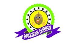 Toko Anugrah Durian