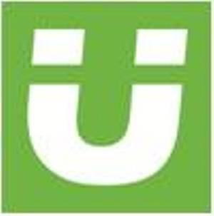 Unimax Engineering Mandiri