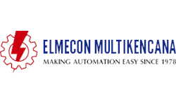 Elmecon Multi Kencana
