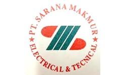 Sarana Makmur
