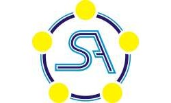 Logo PT. Sumber Sarana Agung 2