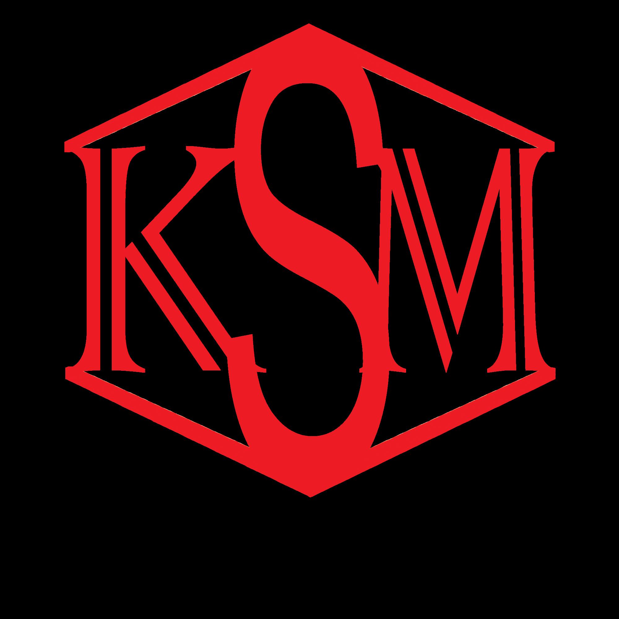 Karyana Sukses Mandiri (KSM Globalindo)