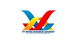 Logo Mitra Makmur Sahabat