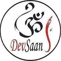 Logo PT. Devsaan Industech