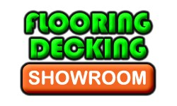 Flooring Decking