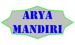 Arya Mandiri