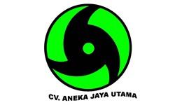 Logo CV. Aneka Jaya Utama