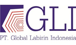 PT Global Labirin Indonesia