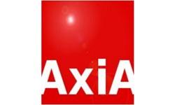 Axia Multi Sarana