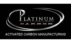 Platinum Carbon