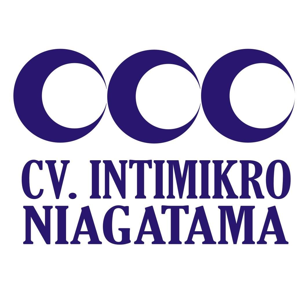 Inti Mikro Niaga Tama