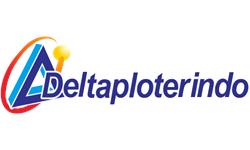 Delta Grafika Compatindo