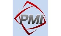 PT Pandawa Indonesia