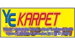 Ye Karpet