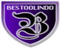 Logo PT. Bestoolindo
