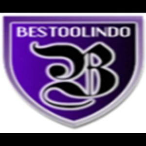 PT. Bestoolindo