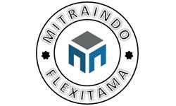 Mitraindo Flexitama