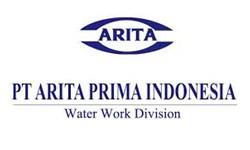 Arita Prima Indonesia Tbk
