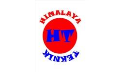 PT Himalaya Teknik