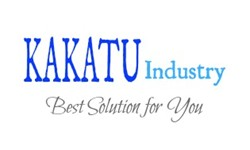 UD. Kakatu Industry
