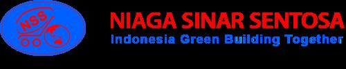 Logo CV. Dafa Aliet Mix