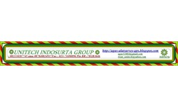 Unitech Indosurta