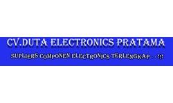 CV. Duta Electronics Pratama