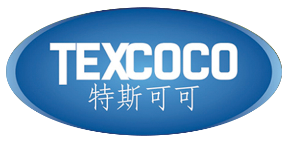 PT. Texcoco Luxury Interior