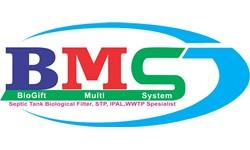 Biogift Multi Sistem