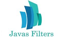 CV. Javas Filter