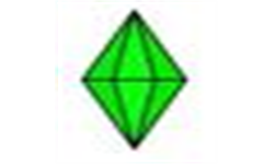 Logo CV. Bentonite Mulia Sentosa
