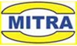 Logo PD. Karya Mitra Usaha