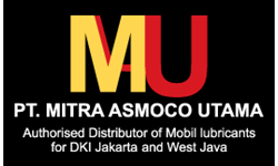 PT Mitra Asmoco Utama