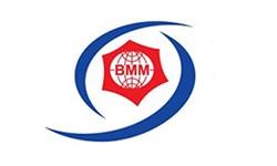 Logo PT. Buana Makmur Mandiri