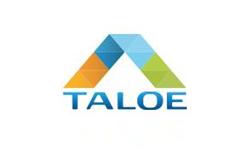 Logo PT. Taloe Stainless