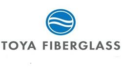 Toya Fiberglass