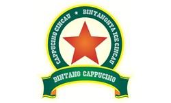 Bintang Cappucino Cincau