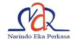 Narindo Eka Perkasa