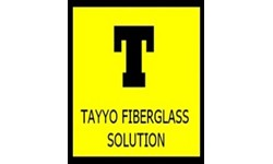Tayyo Fiberglass Solution