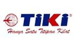 Logo PT  Citra Van Titipan Kilat