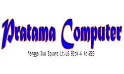 Pratama Computer