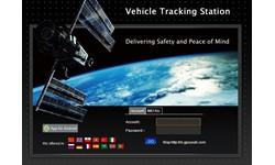 Abadi Tracker