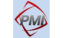 Pandawa mechatronik Indonesia