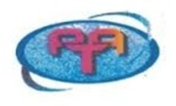 Logo CV. Anugerah Teknik Abadi
