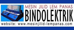 Bindolektrik