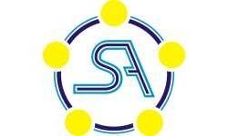 Logo PT Sumber Sarana Agung 3