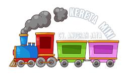 Logo CV. Anugrah Jaya